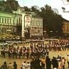 Тест-Светът след 1918