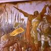 Олимпиада по История и цивилизация