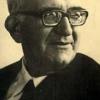 Атанас Далчев – биография!