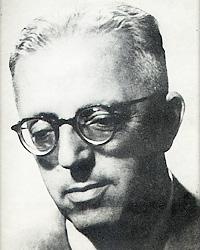 Димитър Димов – биография!