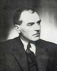 Йордан Йовков – биография!