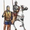 Историята на България – XIV век