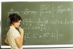Обучение математика 3.11.2017