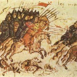 Тестове Българска история