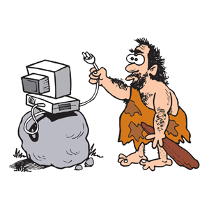 Антична история – електронни тестове
